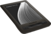 PocketBook Touch Lux (Limited edition) ebook reader