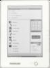 PocketBook Pro 902 ebook reader