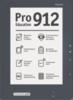 PocketBook Pro 912 ebook reader