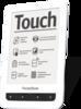 PocketBook Touch ebook reader
