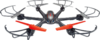 Ei-Hi S19C drone