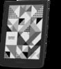 PocketBook Sense with KENZO Cover ebook reader
