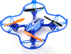 Huaxiang 8953 drone