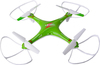 Lead Honor LH-X10 drone