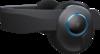 Avegant Glyph VR Headset