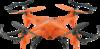 GPTOYS F51 Middax drone