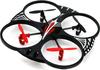 Attop YD-716 drone