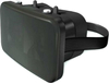 Lakento MVR vr headset