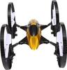 JJRC H3 drone