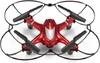 MJX X700c drone
