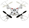 Bayangtoys X7 drone