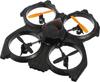 Huajun W608-1 drone