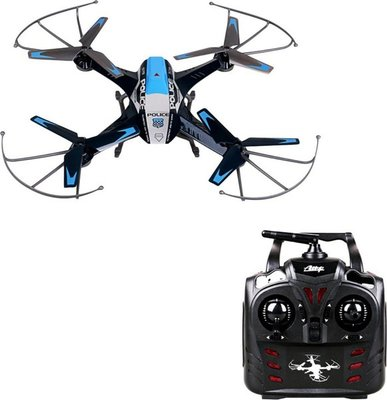 Attop YD-A9C drone