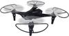 XinLin X162 drone