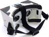 Horus Lite VR vr headset
