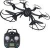 Jin Fei Hu H606 drone