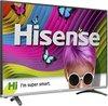 Hisense 55H8C tv