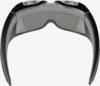 Immy N E O Ic 60 VR Headset
