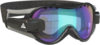 RideOn Goggles vr headset
