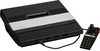 Atari 5200 game console