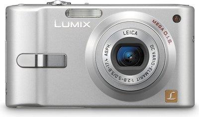 panasonic lumix dmc fx12 digital camera full specification rh productz com panasonic dmc-fx12 manual en español panasonic lumix dmc-fx12 digital camera manual