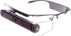 Vuzix m3000 smart glasses 1 thumb