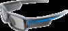 Vuzix Vidwear B3000 vr headset