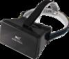 Ritech VR vr headset