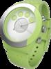 Cogito Classic smartwatch