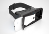 vrAse VR vr headset