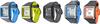 Meta MetaWatch STRATA smartwatch