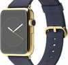 Apple Watch Edition (38mm) smartwatch