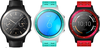 Bluboo Xwatch smartwatch