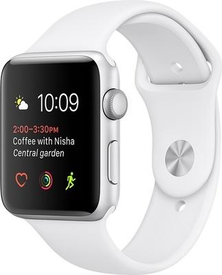 Apple Watch Series 1(38mm) smartwatch