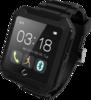 LeFun U8P smartwatch