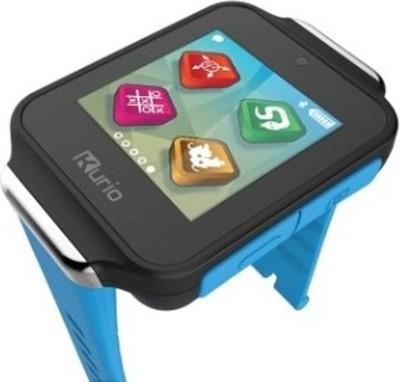 Kurio Watch smartwatch