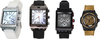 Won Rhee Vachen smartwatch