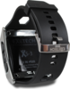 Exetech XS-3 smartwatch