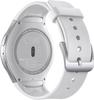 Samsung Gear S2 3G smartwatch