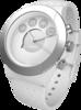 Cogito Fit Exec smartwatch