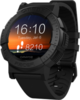 Omate Racer smartwatch