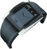 PHTL Hot Smart Watch smartwatch