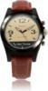 Martian Active smartwatch