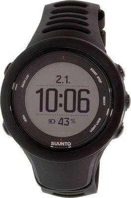 Suunto Ambit 3 Sport smartwatch
