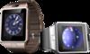 WorldSIM Neuvo smartwatch