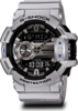 Casio G-Shock G'MIX smartwatch