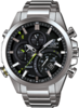 Casio EDIFICE EQB500D-1A smartwatch