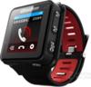 Abardeen F80 smartwatch