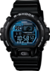 Casio GShock Classic Series smartwatch