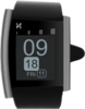 PHTL HOT Curve smartwatch